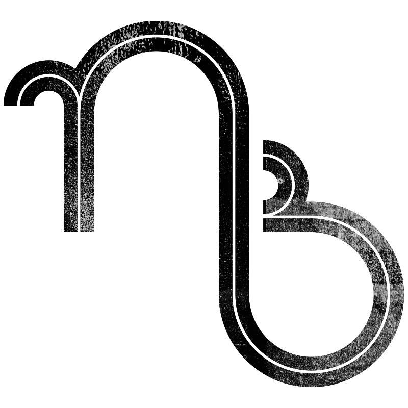 Nick Bueltge – Gestaltungsmensch